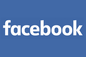 Neues-Facebook-Logo