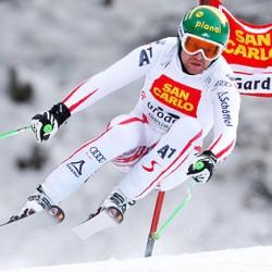ski_h_abfahrt_groeden_training_kroell_body_g.2114469